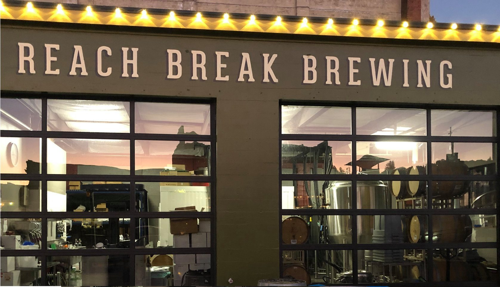 Reach Break Brewing.jpg