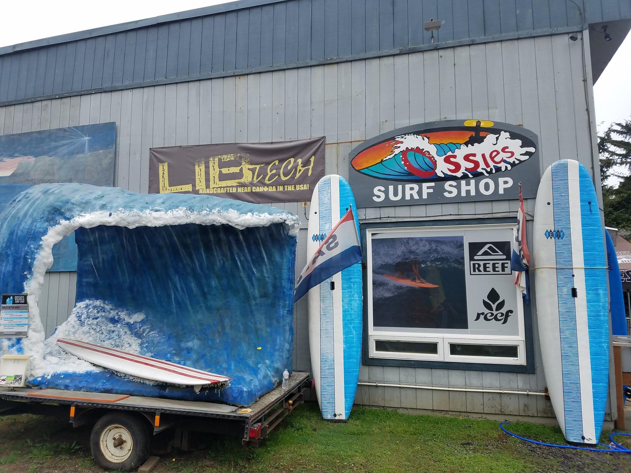 Ossies Surf Shop.jpg