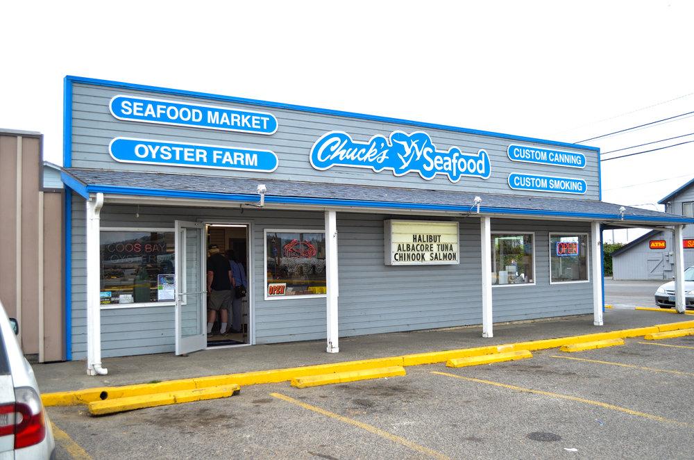 Chuck's Seafood.jpg