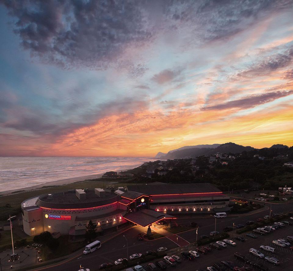 Chinook Winds Casino.jpg