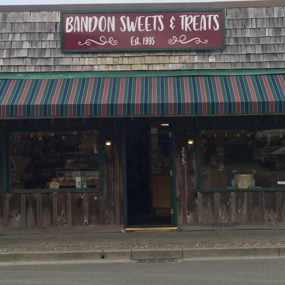 Bandon Sweets & Treats.jpg