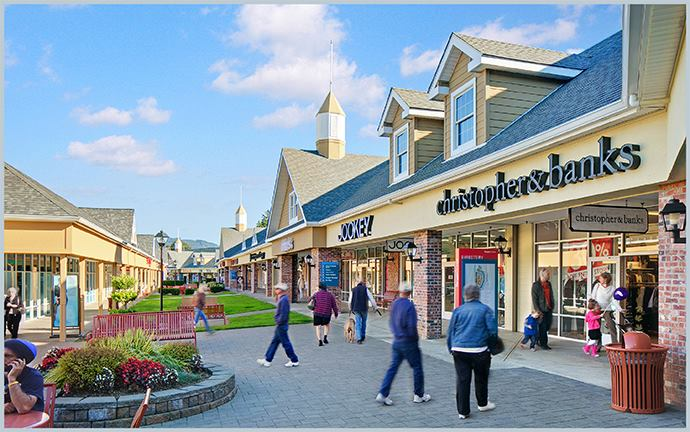 Lincoln City Outlets.jpg