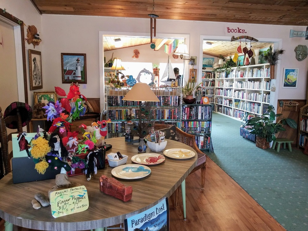 Windy Bay Books & More.jpg