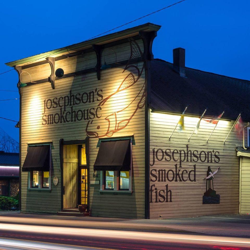 Josephson's Smokehouse.jpg