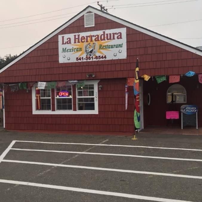 La Herradura Mexican Restaurant III.jpg
