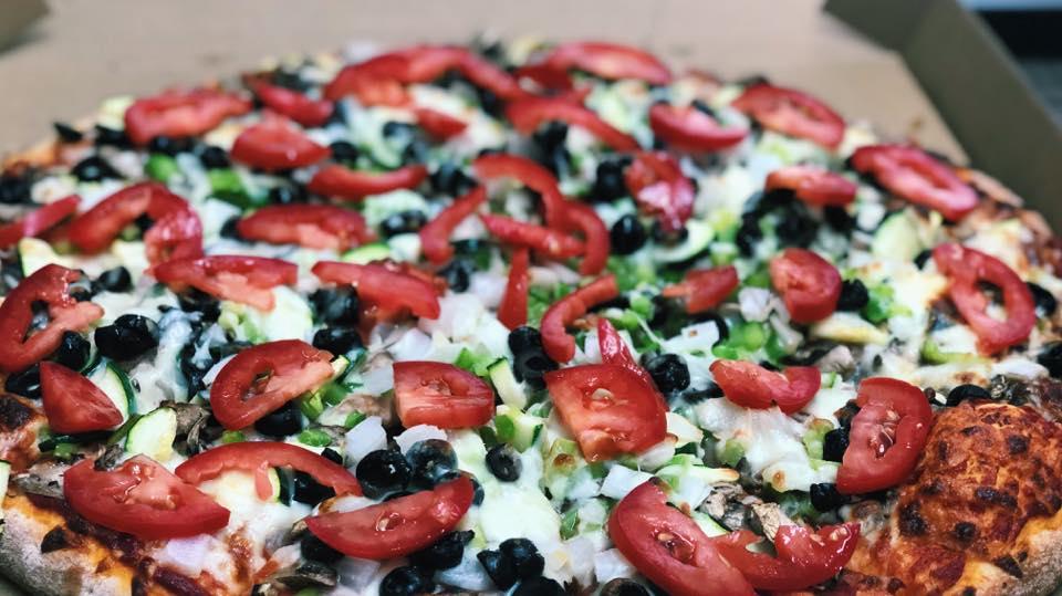 Pizza to Go.jpg