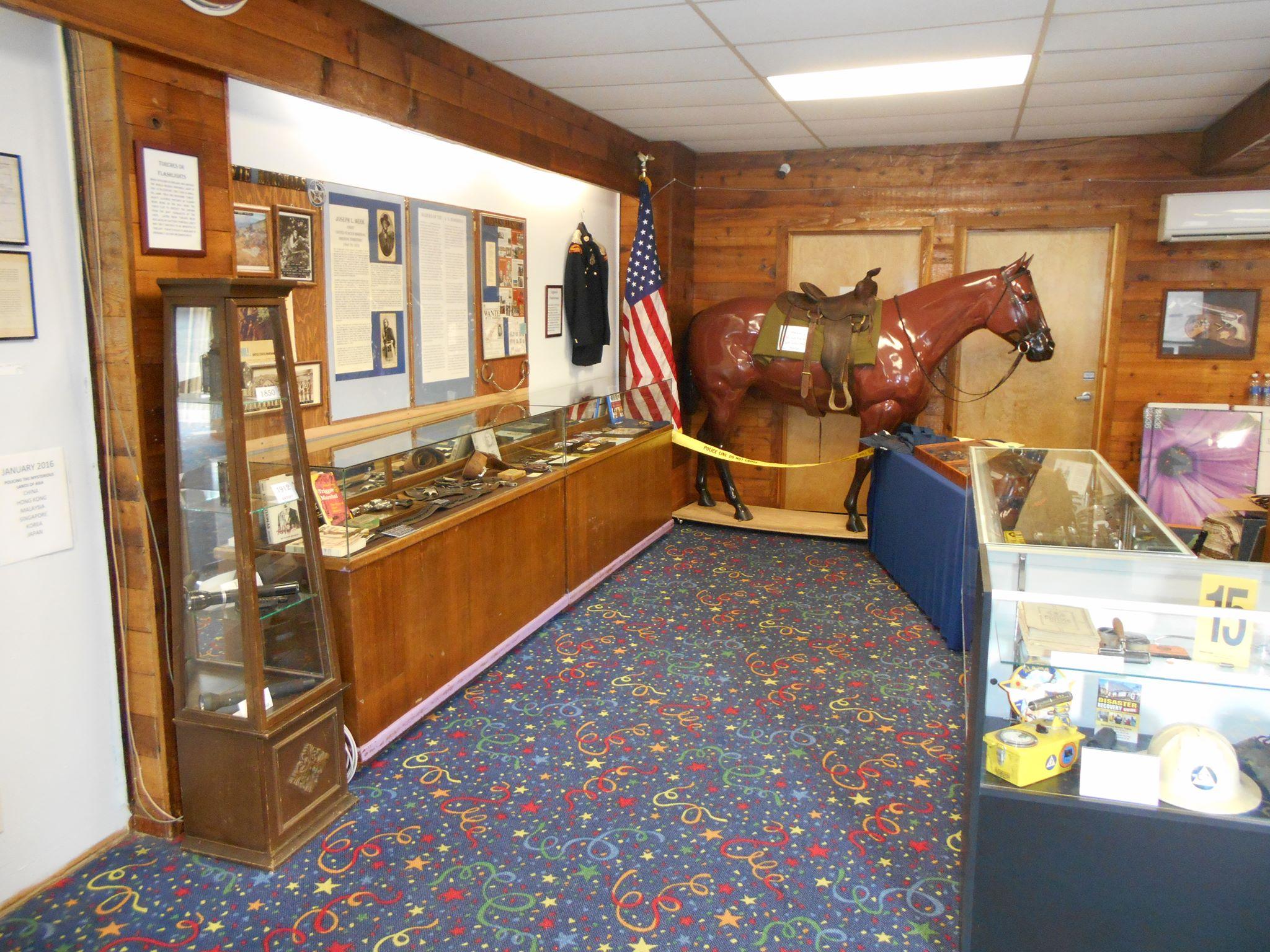International Police Museum.jpg