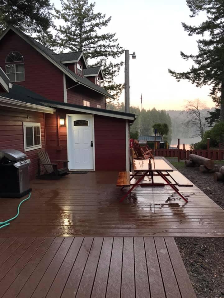 Mercer Lake Resort.jpg