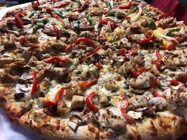 Upper Crust Pizza.jpg