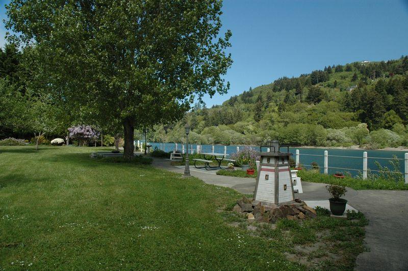 Riverside RV Resort.jpg