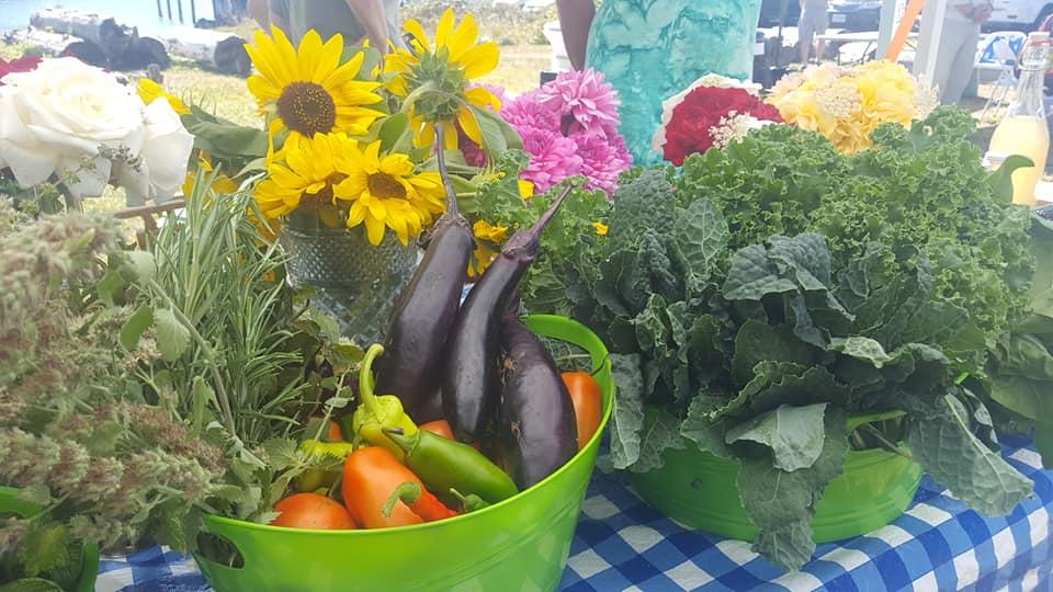 Organic Farmers Market.jpg