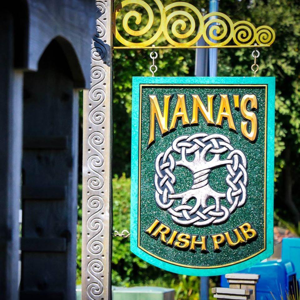 Nana's Irish Pub.jpg