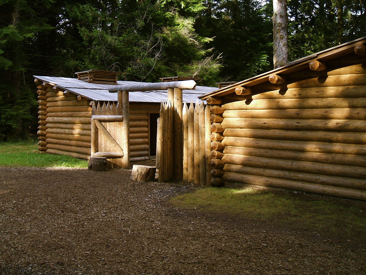 Fort Clatsop National Memorial.jpg