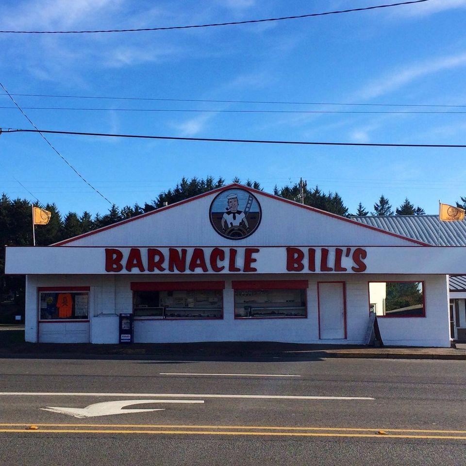 Barnacle Bill's Seafood Market.jpg