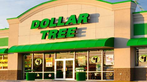Dollar Tree.jpg