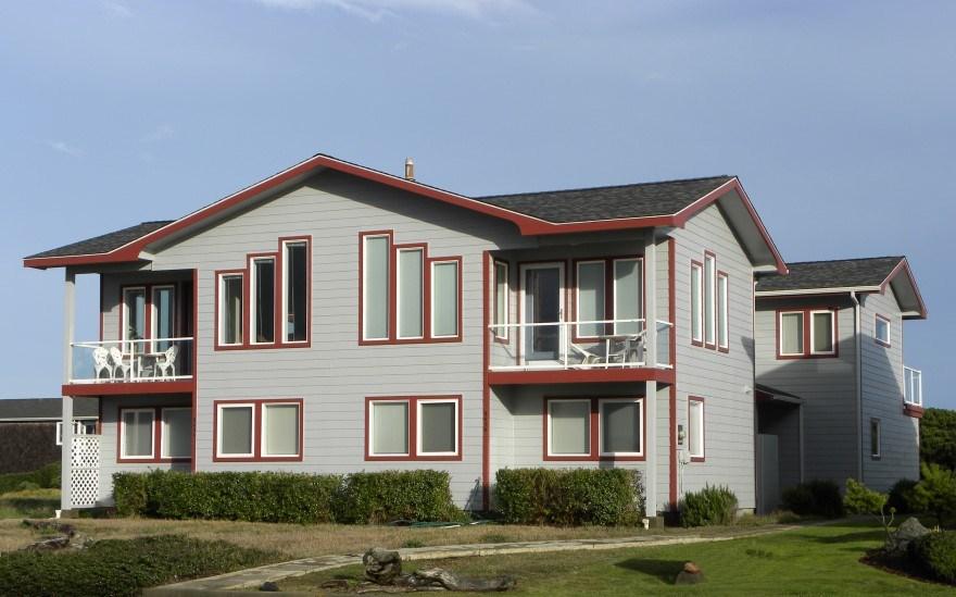 Bandon Vistas Vacation Rental Homes.jpg