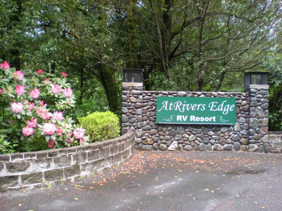AtRivers Edge RV Resort.jpg