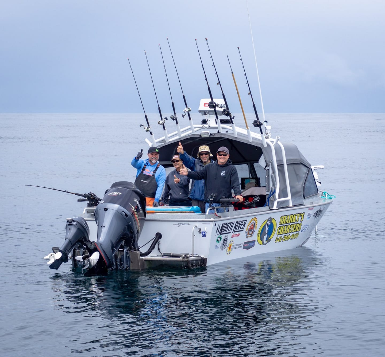 Sharkys Charters.jpg