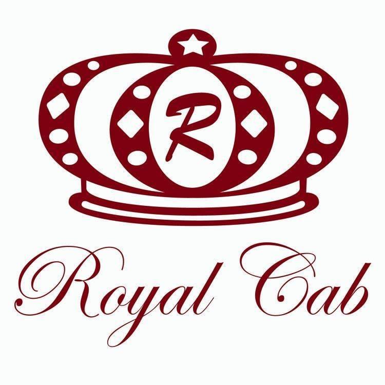Royal Cab (shuttle).jpg