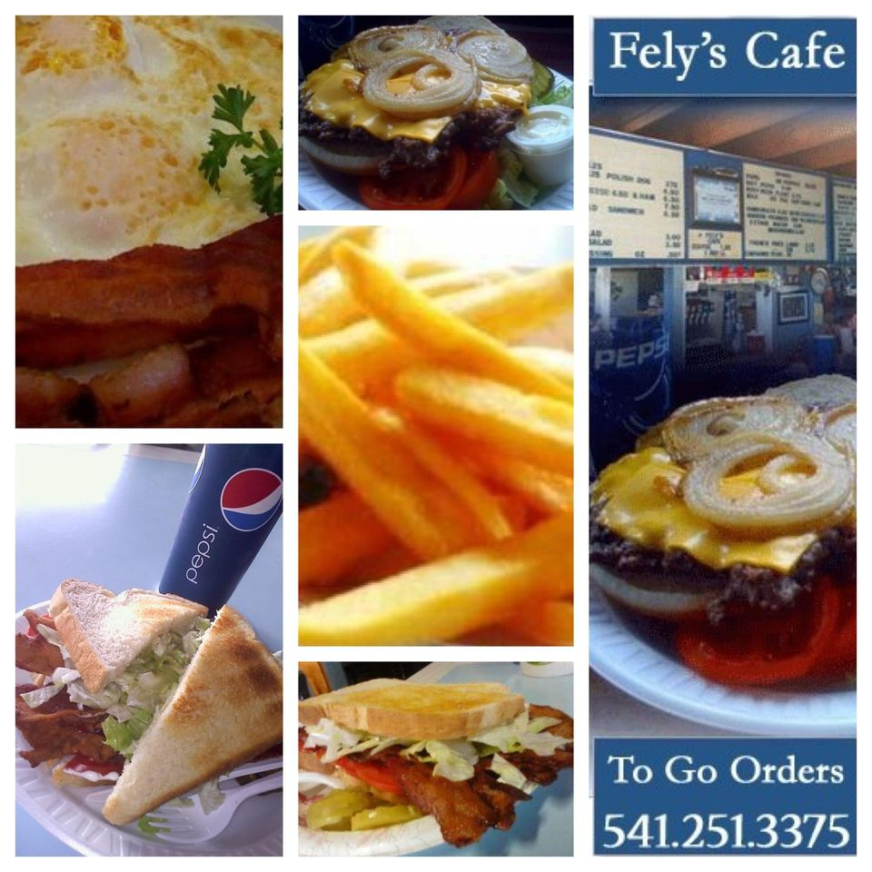 Fely's Cafe.jpg
