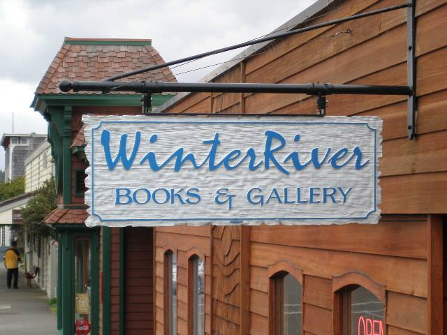 WinterRiver Books.jpg
