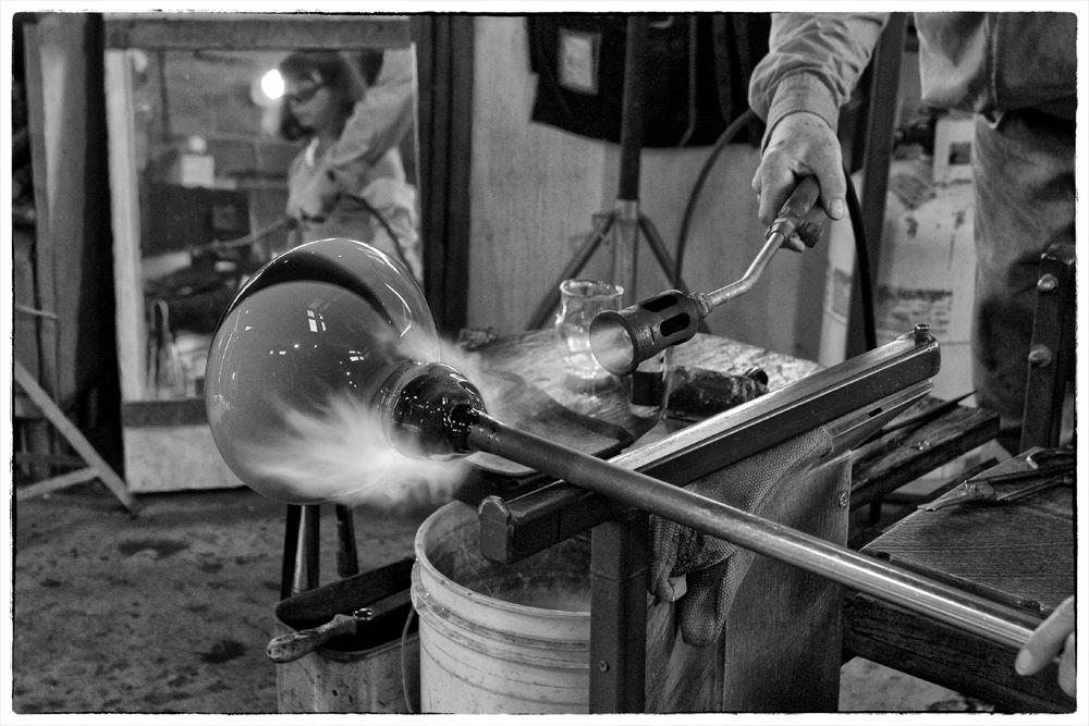 Icefire Glassworks.jpg