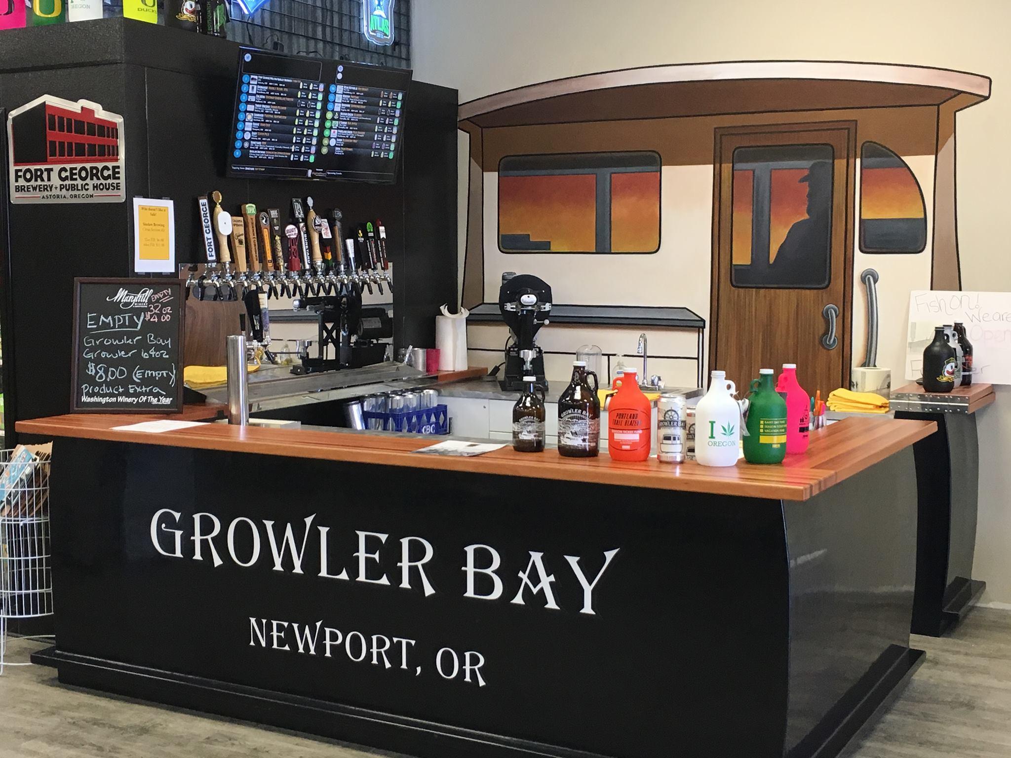 Newport Liquor Store.jpg