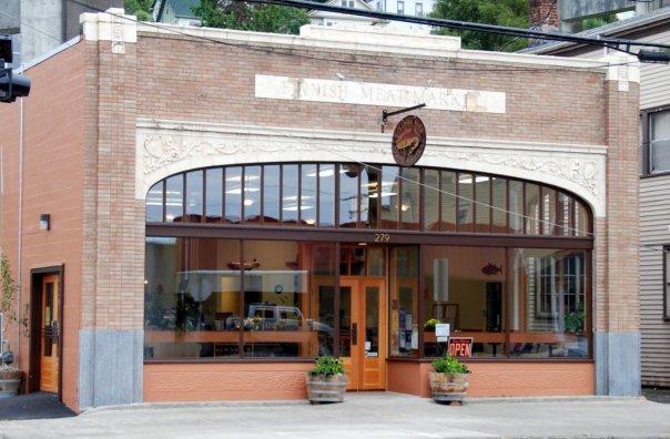 Columbia River Coffee Roasters.jpg