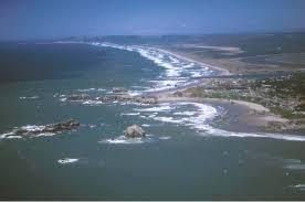 Oregon Islands National Wildlife Refuge.jpg