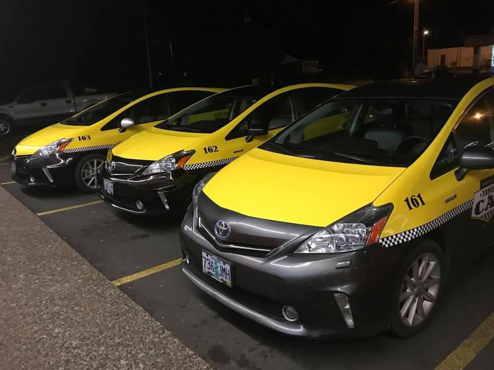 Yaquina Cab.jpg