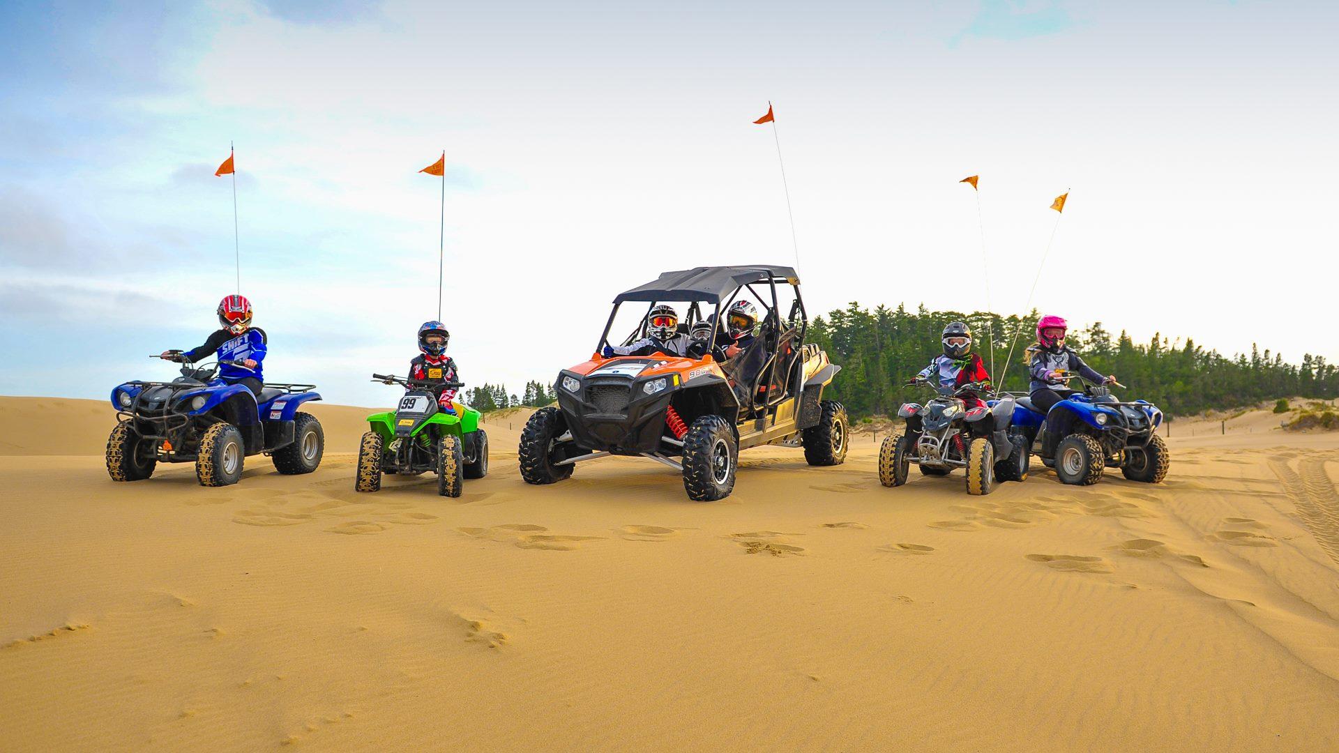 Oregon Dunes KOA.jpg
