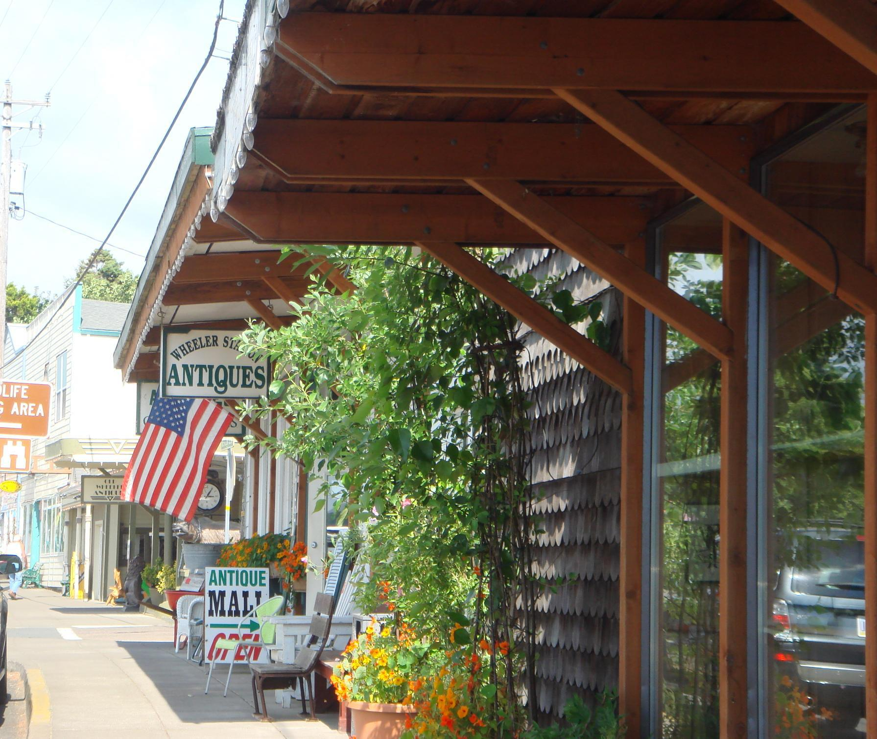 Wheeler Station Antiques.jpg
