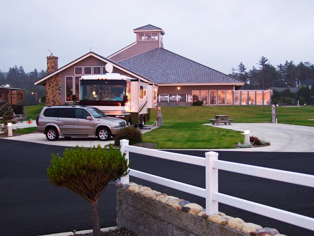 Pacific Shores MotorCoach Resort.jpg