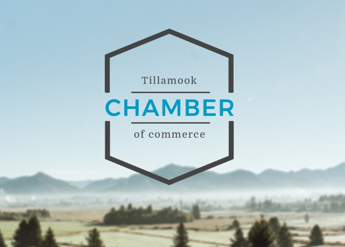 Tillamook Chamber of Commerce.jpg