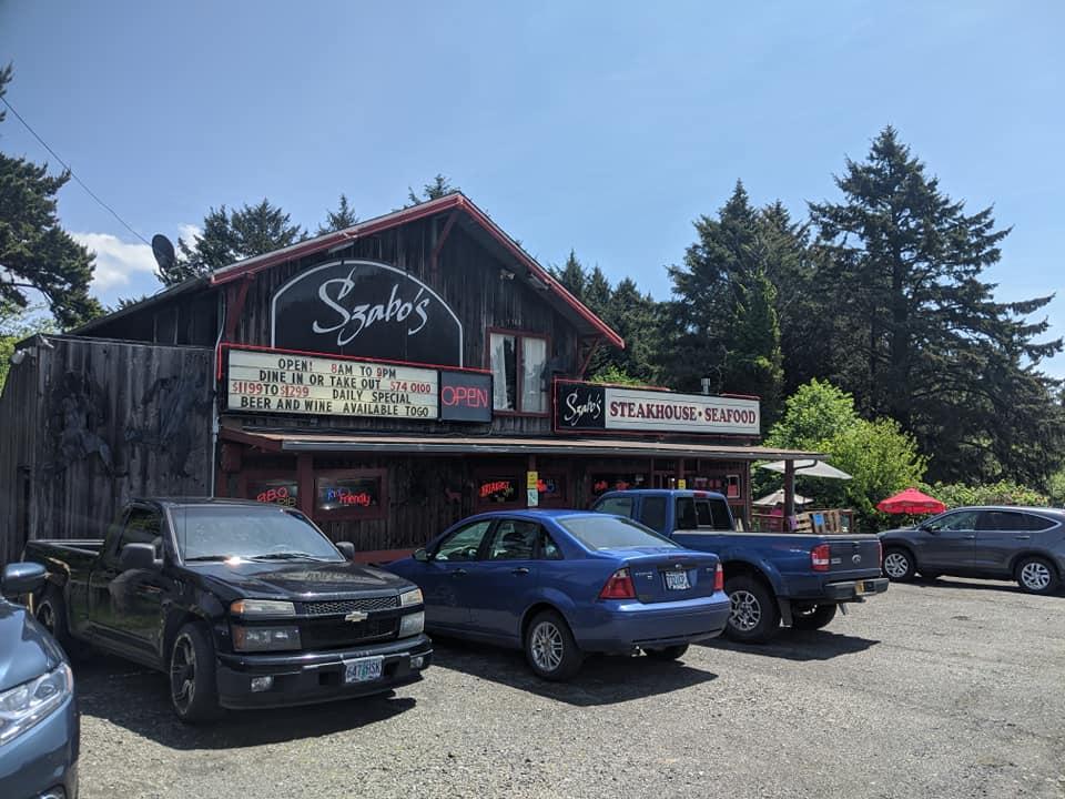 Szabo's Steakhouse & Seafood.jpg