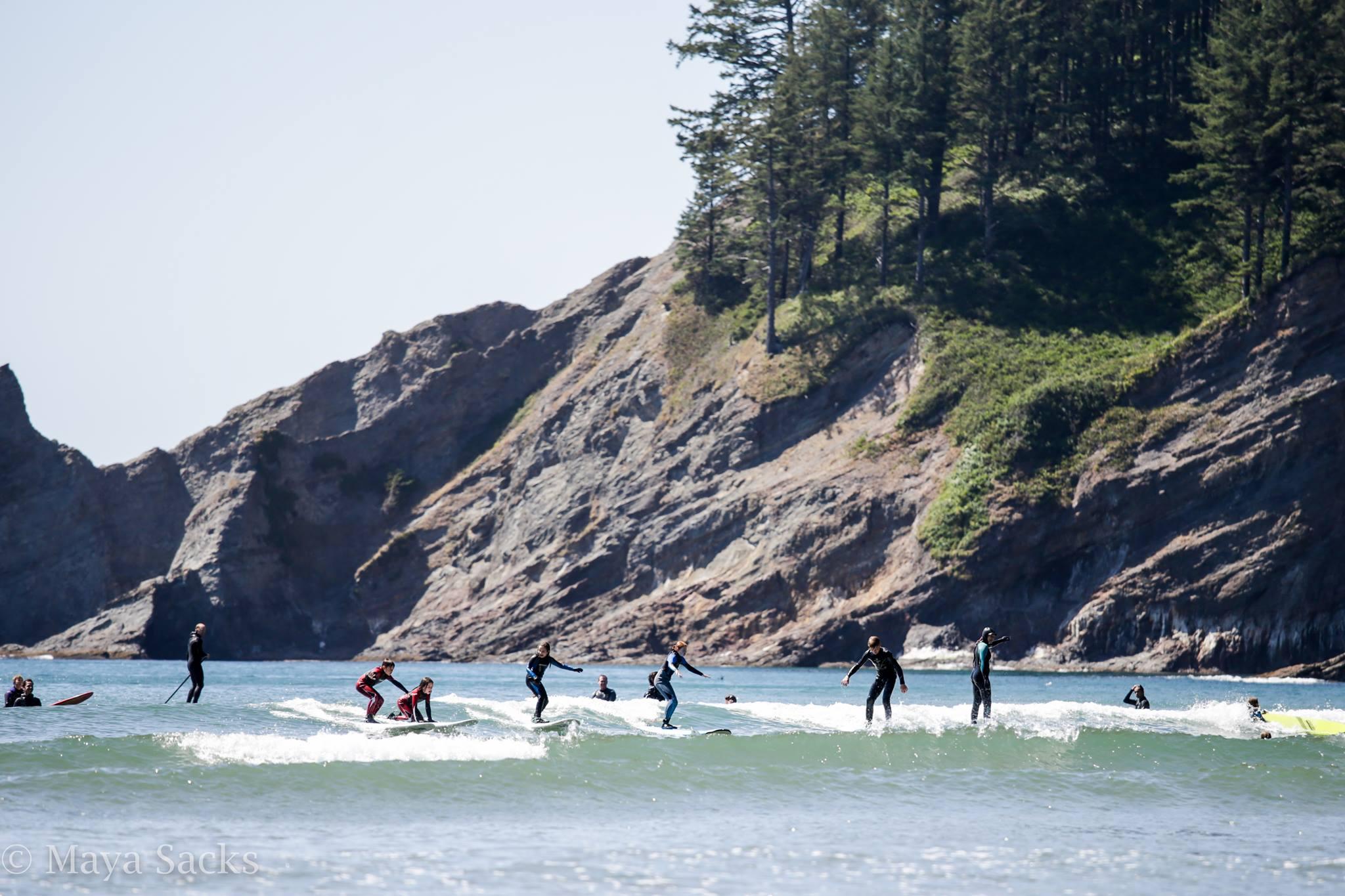 Oregon Surf Adventures.jpg