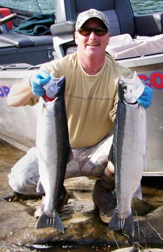 The Oregon Angler.jpg