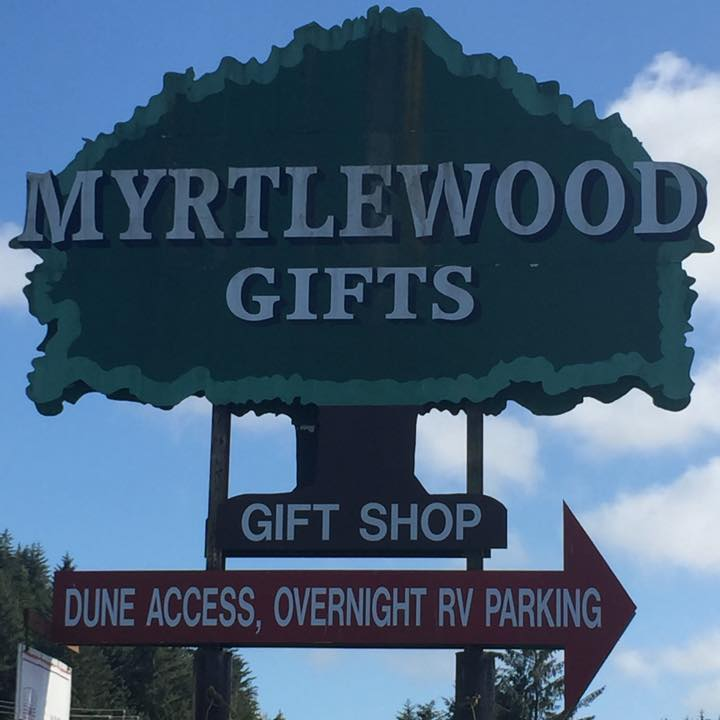 Myrtlewood Factory.jpg