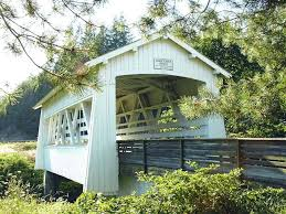 Sandy Creek Covered Bridge.jpg
