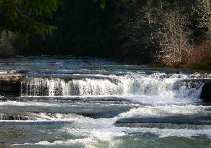 Smith River Falls.jpg