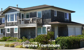 Seaview Townhouse at Coquille Point.jpg