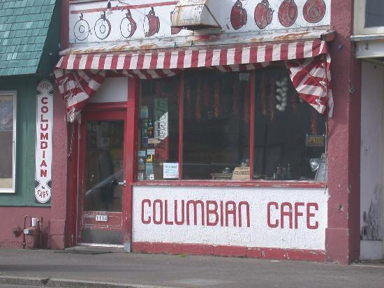 Columbian Cafe.jpg