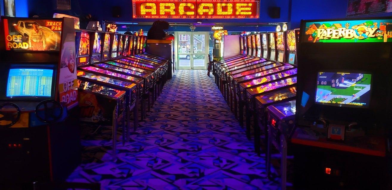 Game Over Arcade.jpg