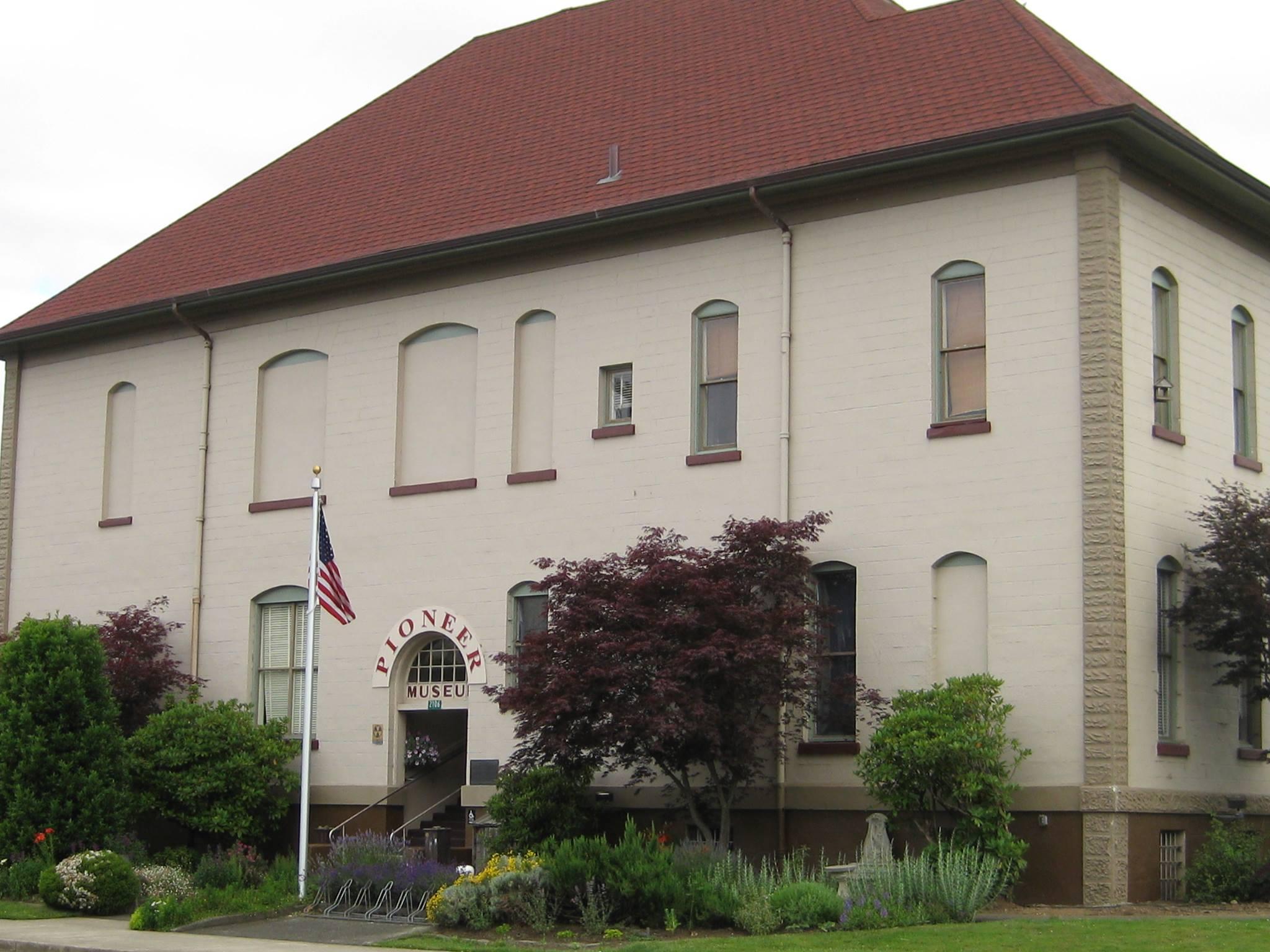 Tillamook County Pioneer Museum.jpg
