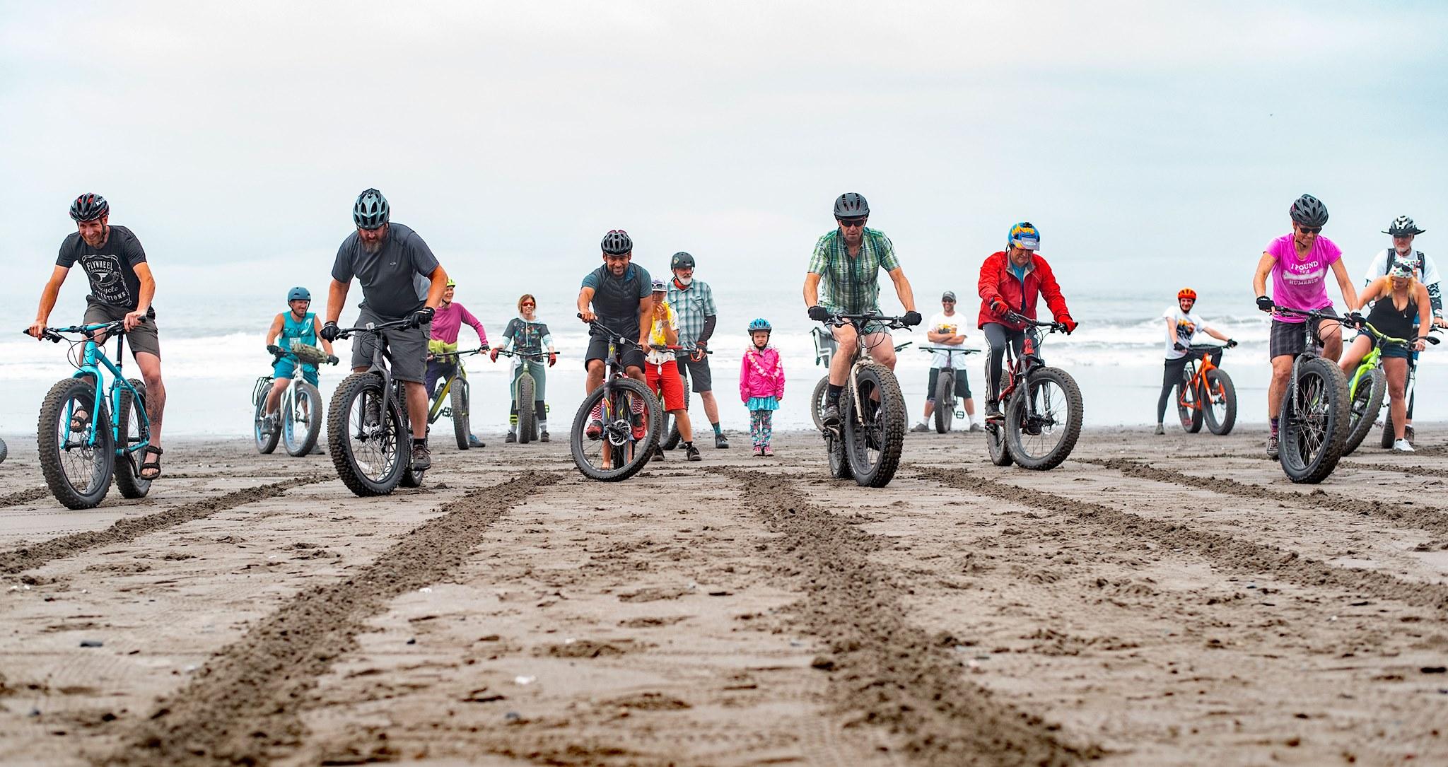 Oregon Rides.jpg