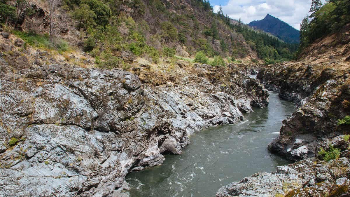 Mule Creek Canyon.jpg