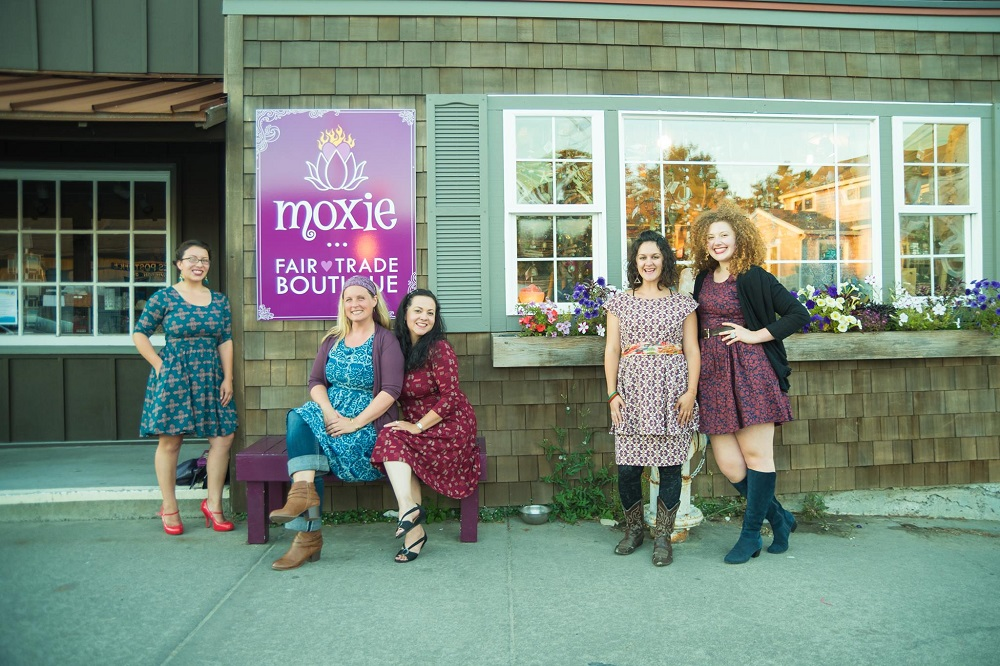 Moxie Fair Trade LLC.jpg
