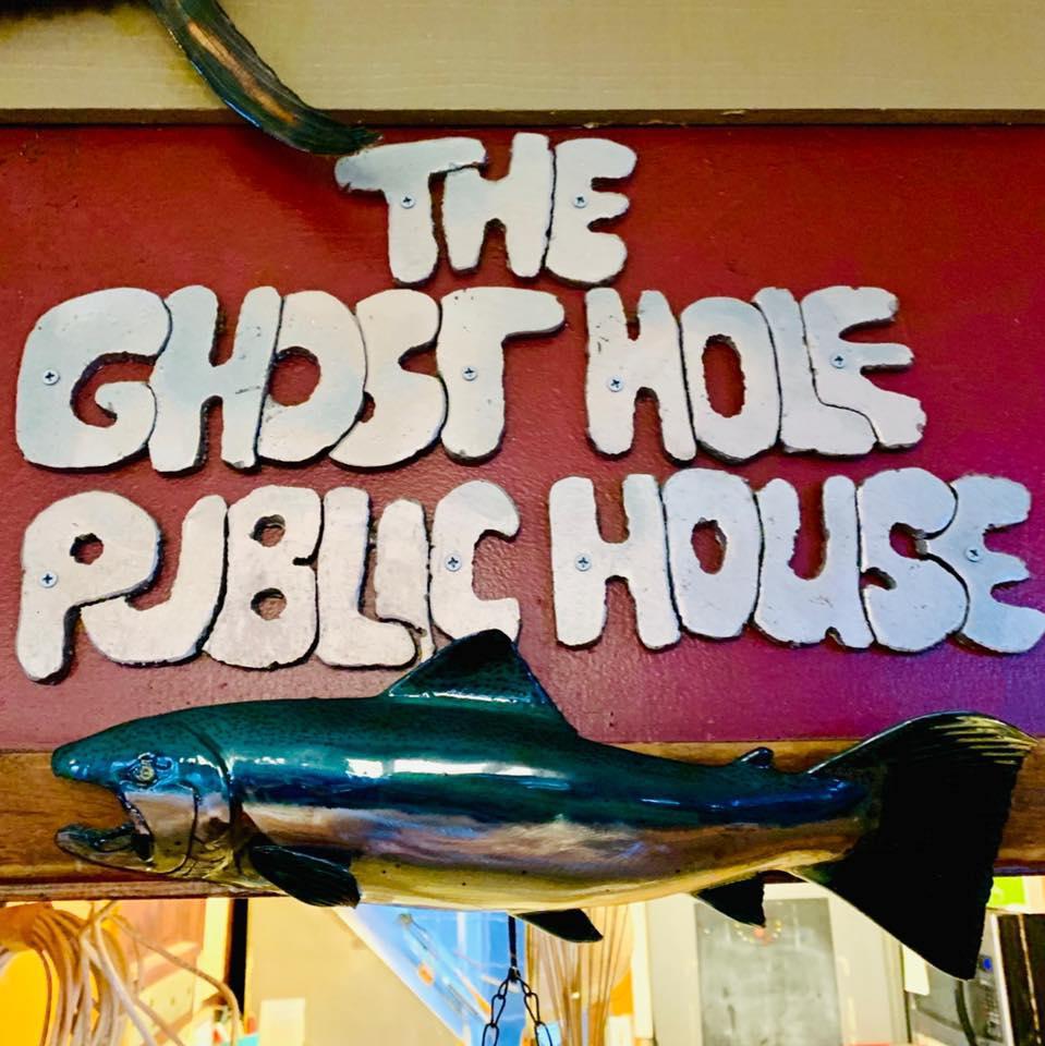 The Ghost Hole Public House.jpg