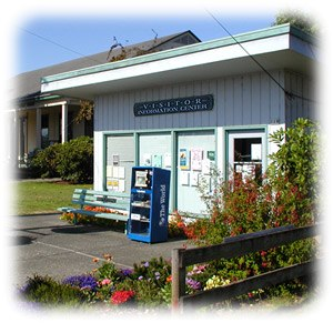 Coquille Chamber of Commerce & Visitor Information Center.jpg