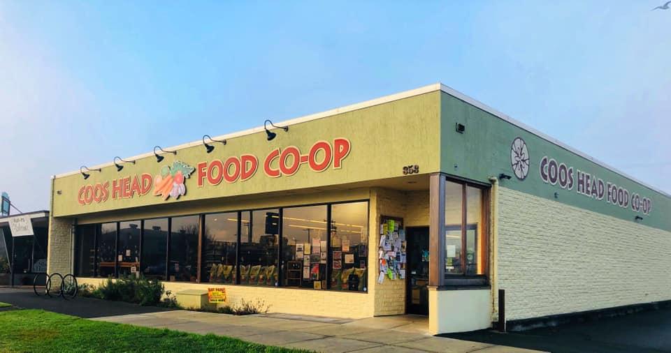 Coos Head Food Co-Op.jpg